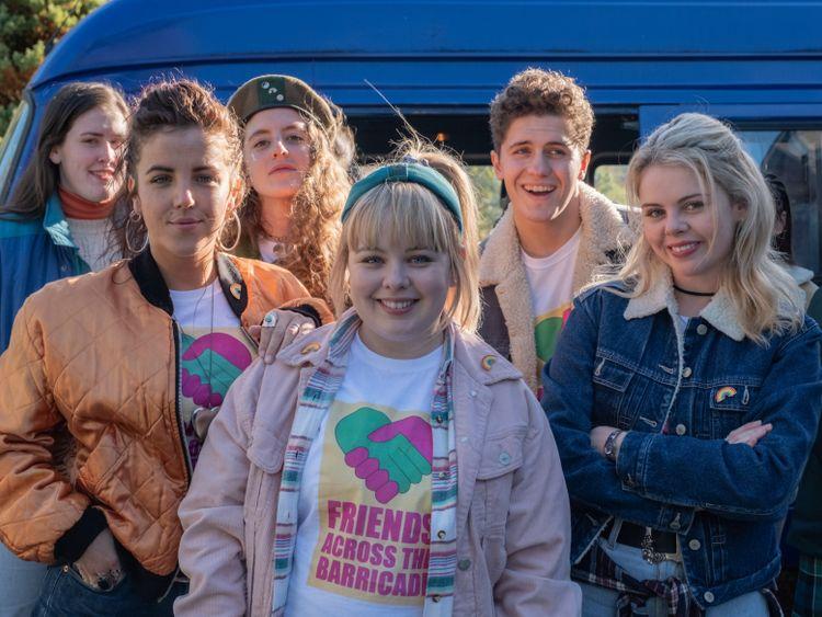 Derry Girls STILLS (2)-1566738677743