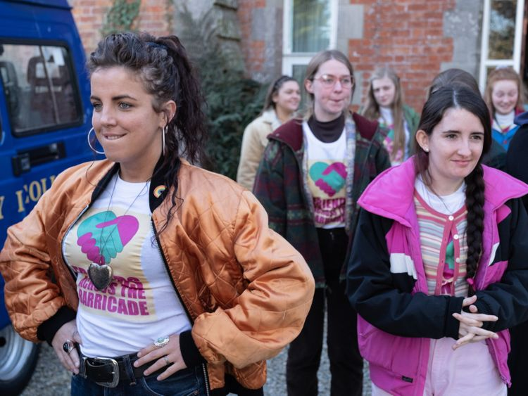 Derry Girls STILLS (5)-1566738693048