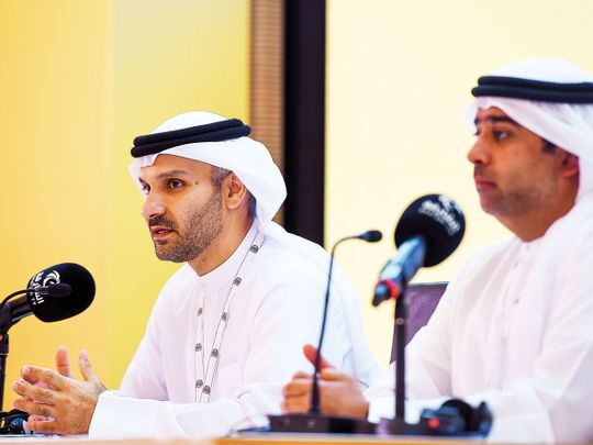 Sharjah Consulative Council poll registrations start next month