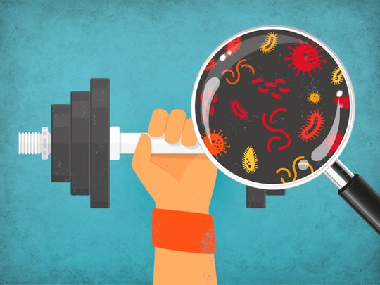 OP-Gym-Germs-Web-use-only-1566731099594
