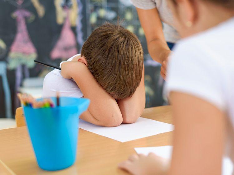 OPN CHILD SCHOOL1-1566734951618