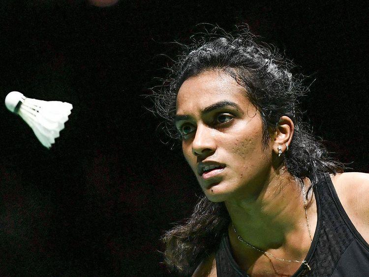 Top News Events Of 2020.Top Indian Athletes Eye Dubai Stint Ahead Of Tokyo 2020 Olympics