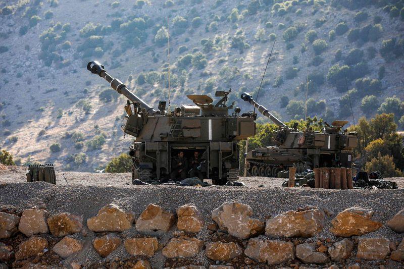 REG Israel Syria-1566718074563