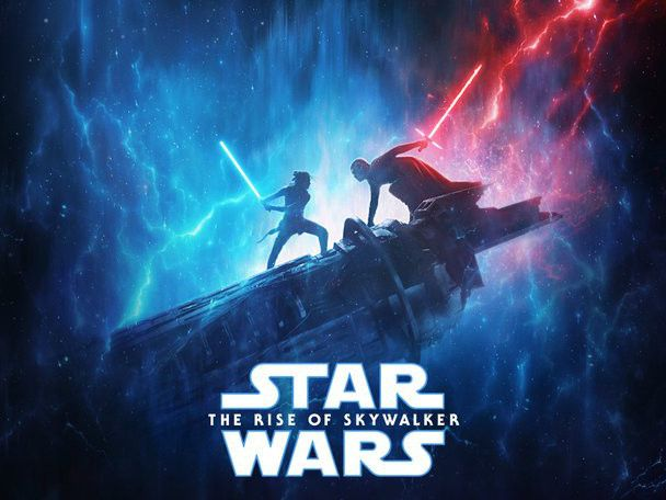 Star Wars-1566713777005