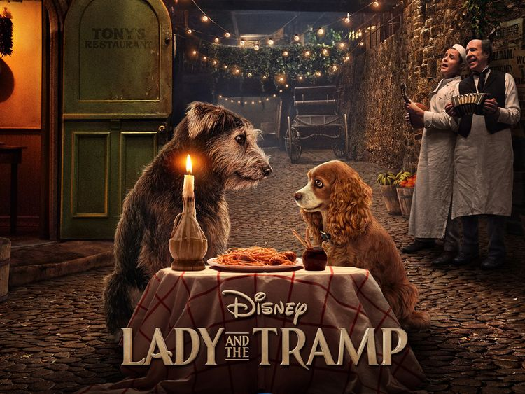 TAB 190825 Lady and the Tramp-1566723587199
