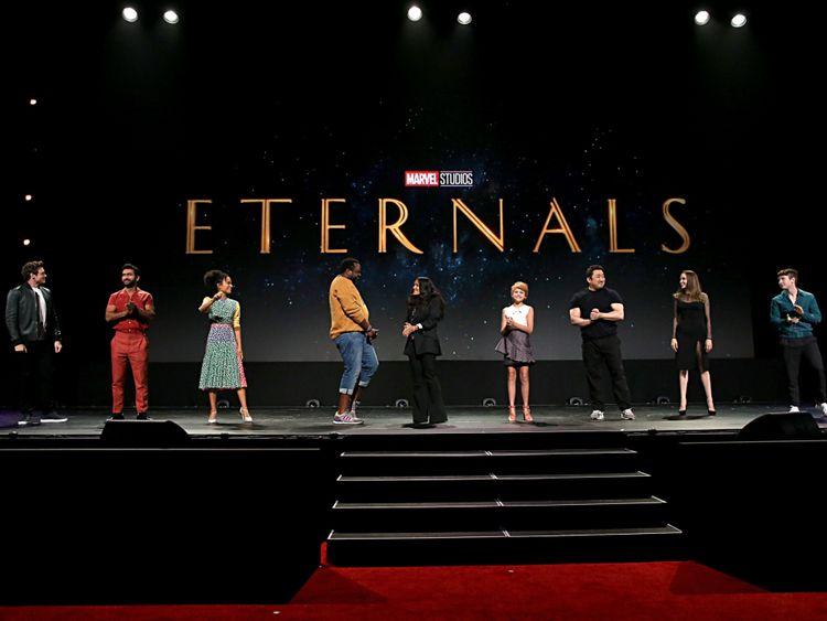 The Eternals-1566714812053