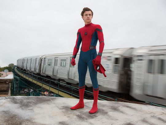 Tom Holland-1566714086936