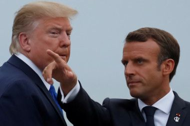 Trump Macron web-1566737469319