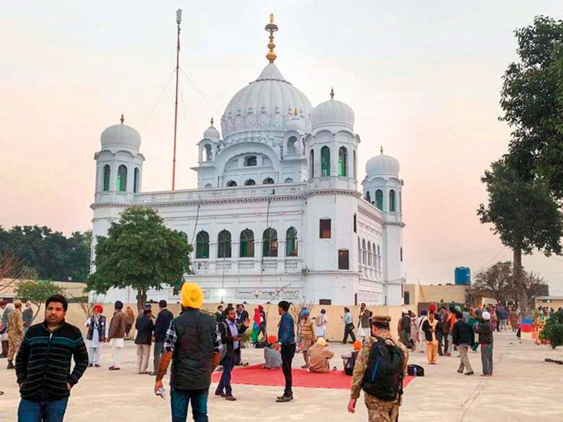 WPK-KARTARPUR-(Read-Only)