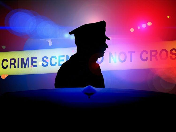 Woman murdered, dumped in Kolkata bylane