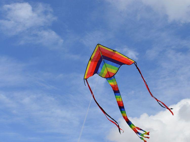 kite generic