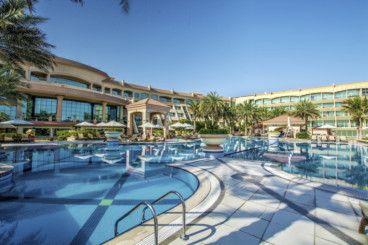 Al Raha Beach WWW-1566831469844