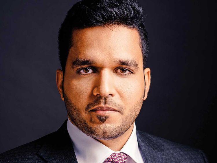 Daemaar-Mohammed Jafer Musthafa for web
