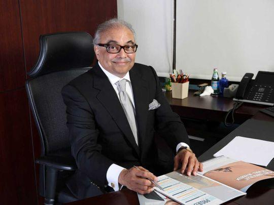 Dr-Rajen-Kilachand-for-web
