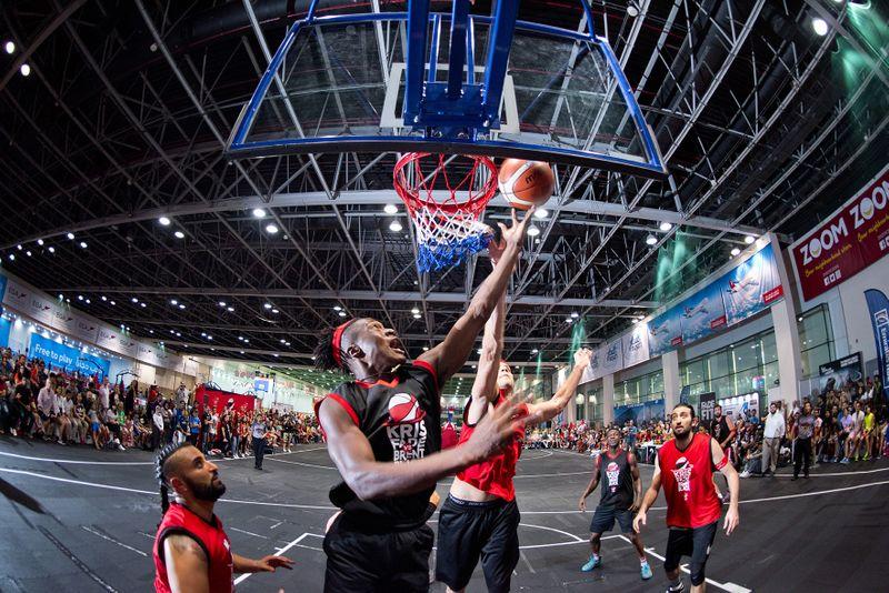 Dubai Sports World_BasketballS-1566795861141