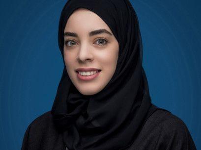 EWD Flow Talks Eman Al Mahmoud-1566826101553