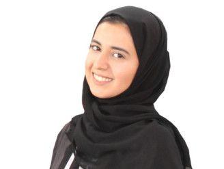 EWD Flow Talks Maitha Hamad Zayed Al Eisaei_Emirati Women's Day_Flow Talks-1566826102815