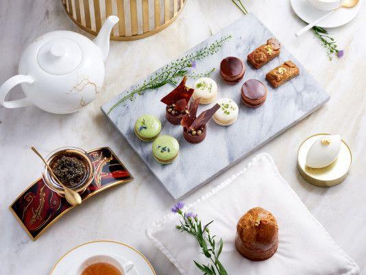 EWD Mandarin Tea-1566826111658