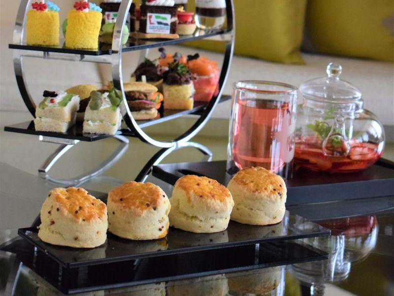 EWD Marriott Forsan Afternoon Tea (3)-1566826115928
