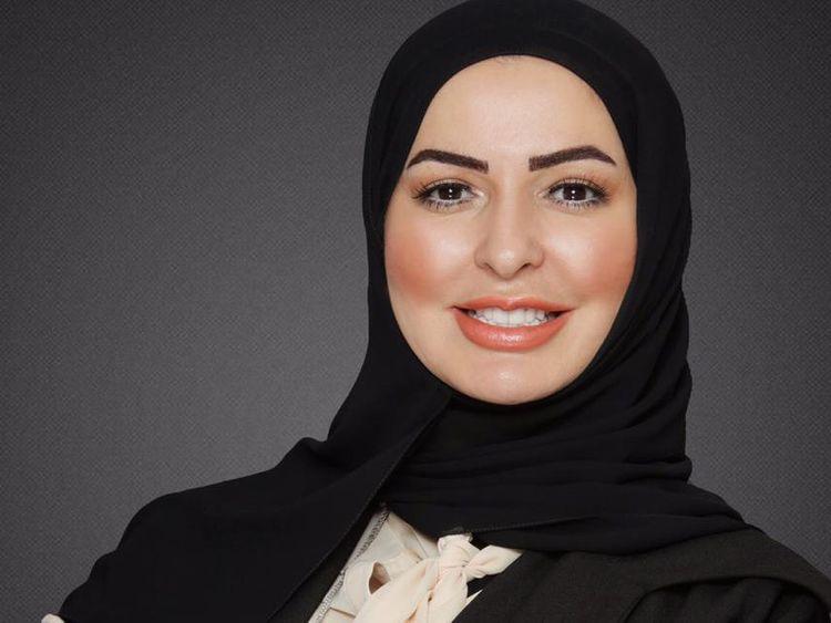 EWD Maya Al Hawary_Emirati Women's Day_Flow Talks-1566826117773