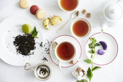 EWD ST REGIS Afternoon Tea Ritual-1566826132419