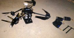 FTC Drone-1566805607814
