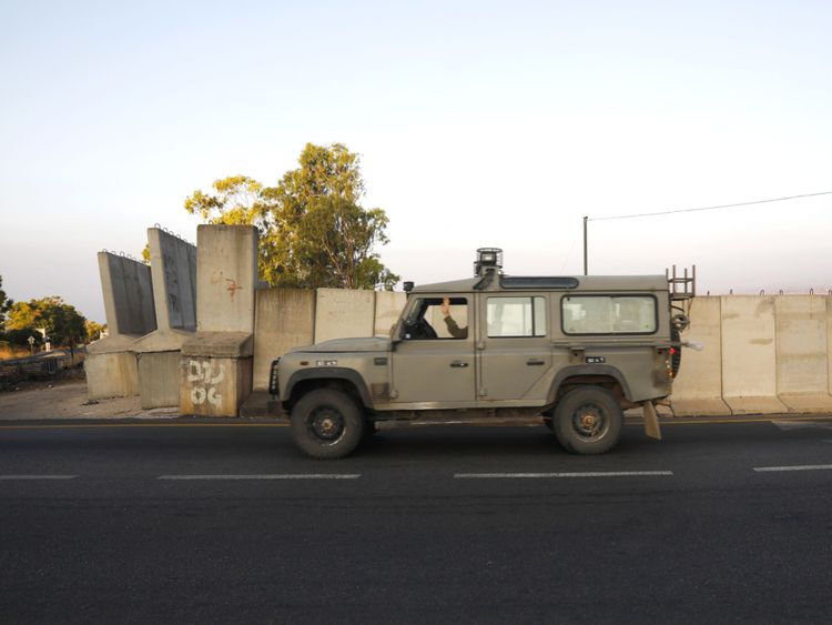 FTC Israel Lebanon-1566805019948
