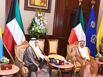 Kuwait news | Gulf News