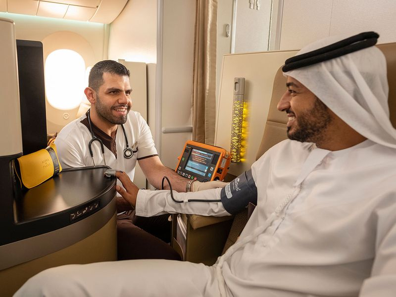 NAT-Etihad-Airways---medical-services-on-board-(Read-Only)