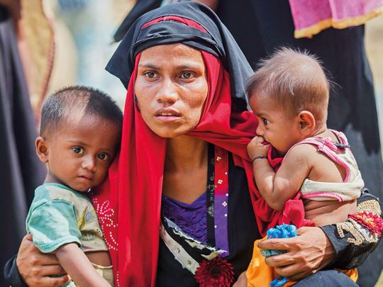 NAT-Rohingya-REFUGEES-(Read-Only)