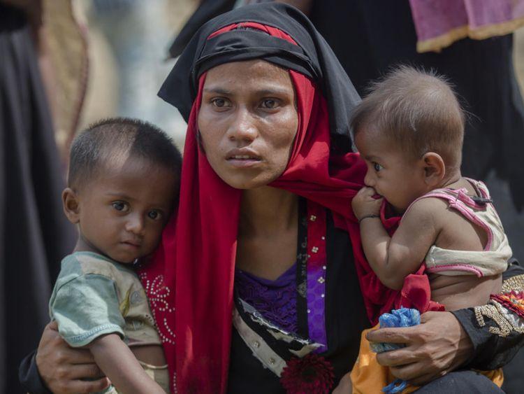 NAT Rohingya REFUGEES-1566827779835