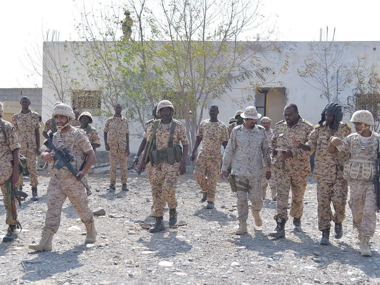OPN Coalition FORCES YEMEN1-1566824555854