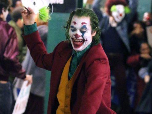 TAB 190826 Joker1-1566825739429