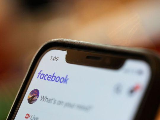 Dubai-based Pakistani woman defamed on Facebook for refusing illegal affair