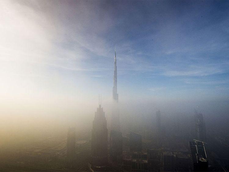 190827 fog