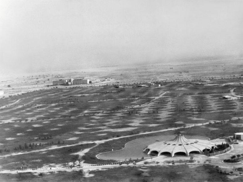 190827 safa park