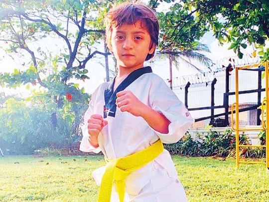 190827 taekwondo