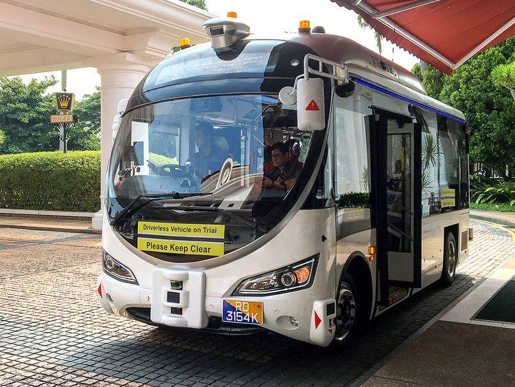 2019-08-27T070033Z_1574582483_RC1F1BD71FA0_RTRMADP_3_SINGAPORE-AUTONOMOUS-BUS-(Read-Only)
