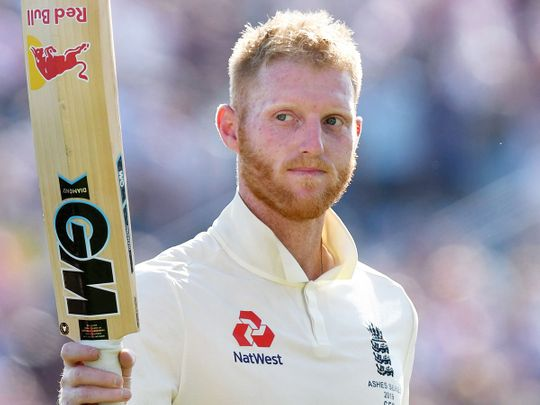 Ben Stokes will have no private life after this, Botham says ...