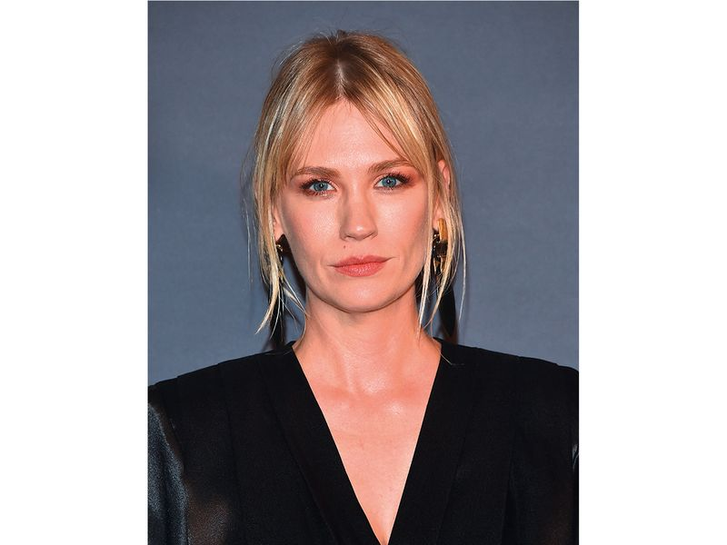 January Jones_web