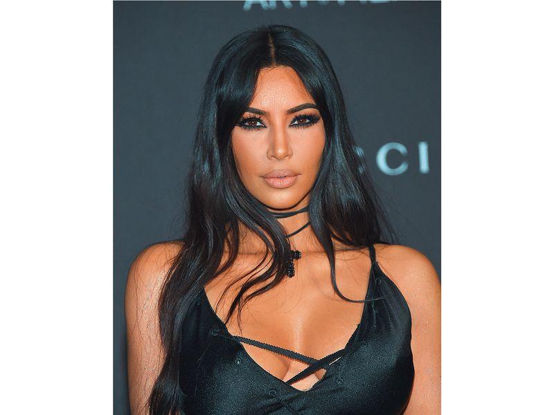 Kim Kardashian_web