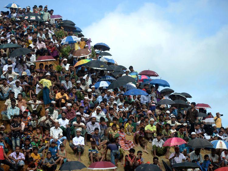 OPN Rohingya-1566909173784