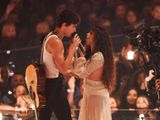 TAB 190827 Shawn Mendes and Camila Cabello-1566894488097