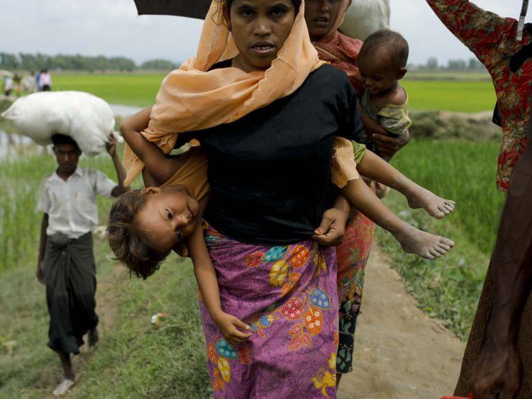 WLD 190827 Rohingya13-1566899520375