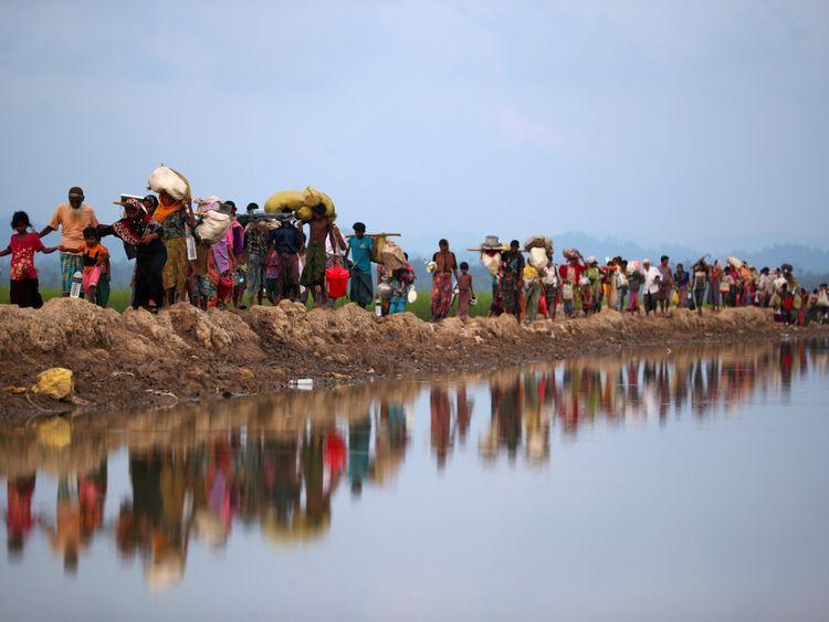 WLD 190827 Rohingya22-1566899526164