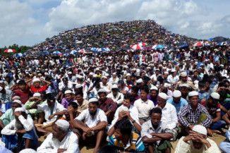 WLD 190827 Rohingya222-1566899527848