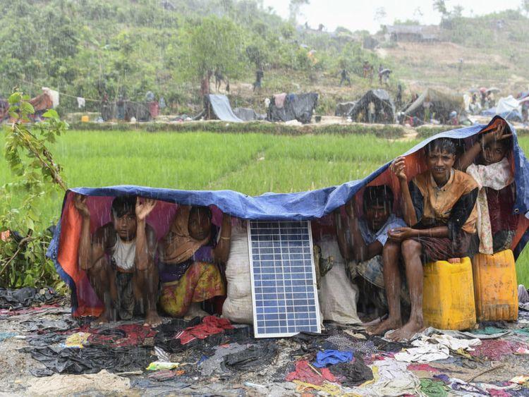 WLD 190827 Rohingya32-1566899522864