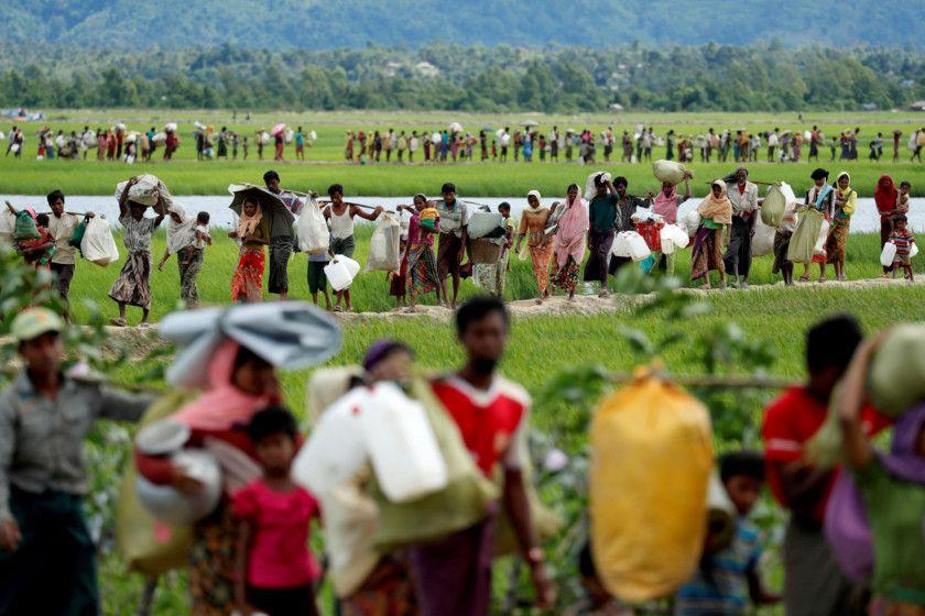 WLD 190827 Rohingya42-1566899530241
