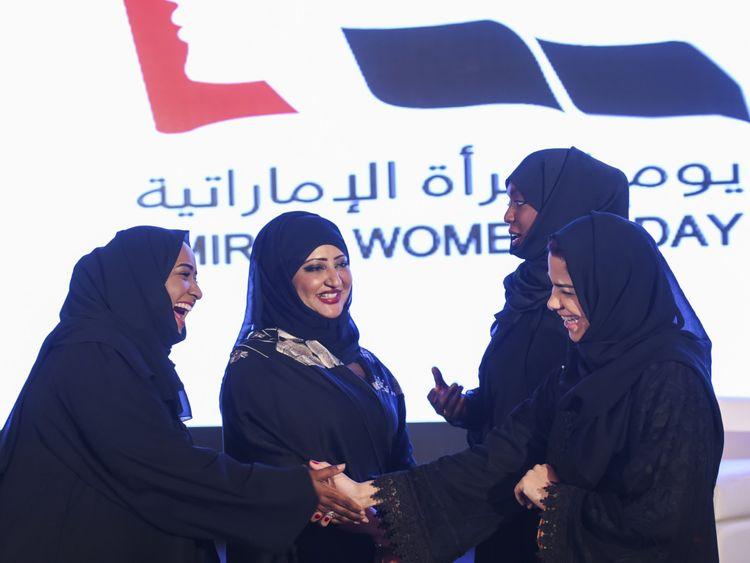 OPN Emirati women-1566998031655