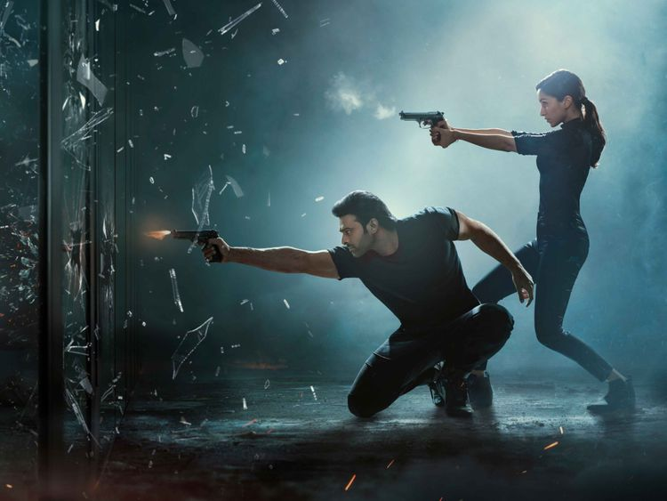 SAAHO-ACTION-1566970950740